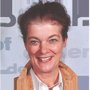 Marin Schönfeld