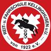 kellinghusen logo