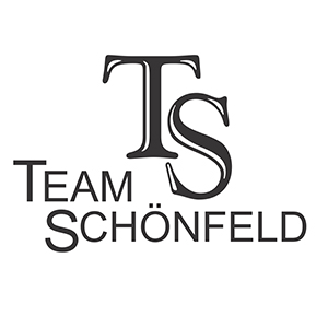 TeamSchönfeldLogo